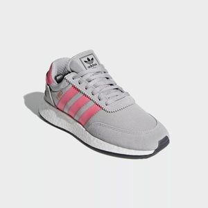Adidas Women's I-5923 Shoes-Size 7.5